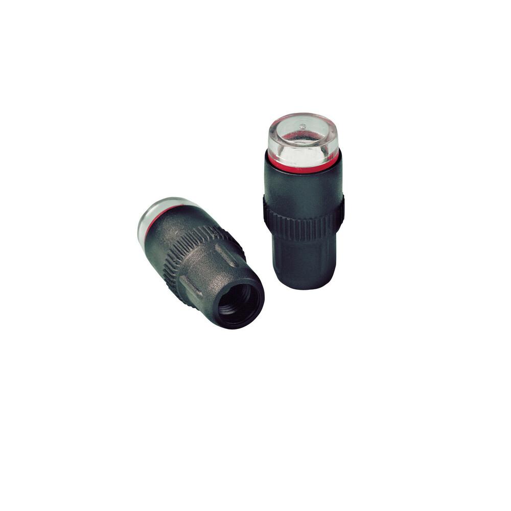 Pressure Controller, 2 pz - 2.8 Bar