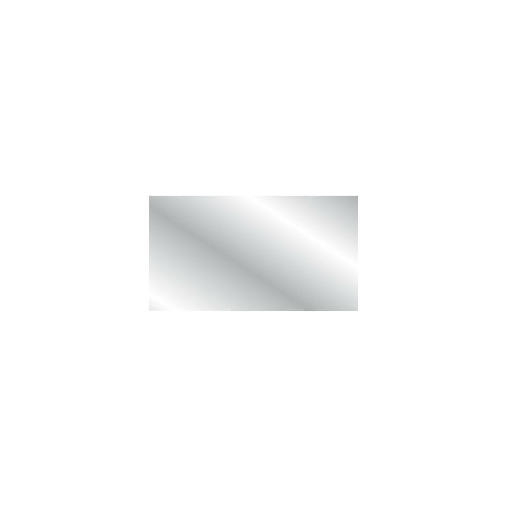 New-look, pellicola cm 48x60 - Alluminio