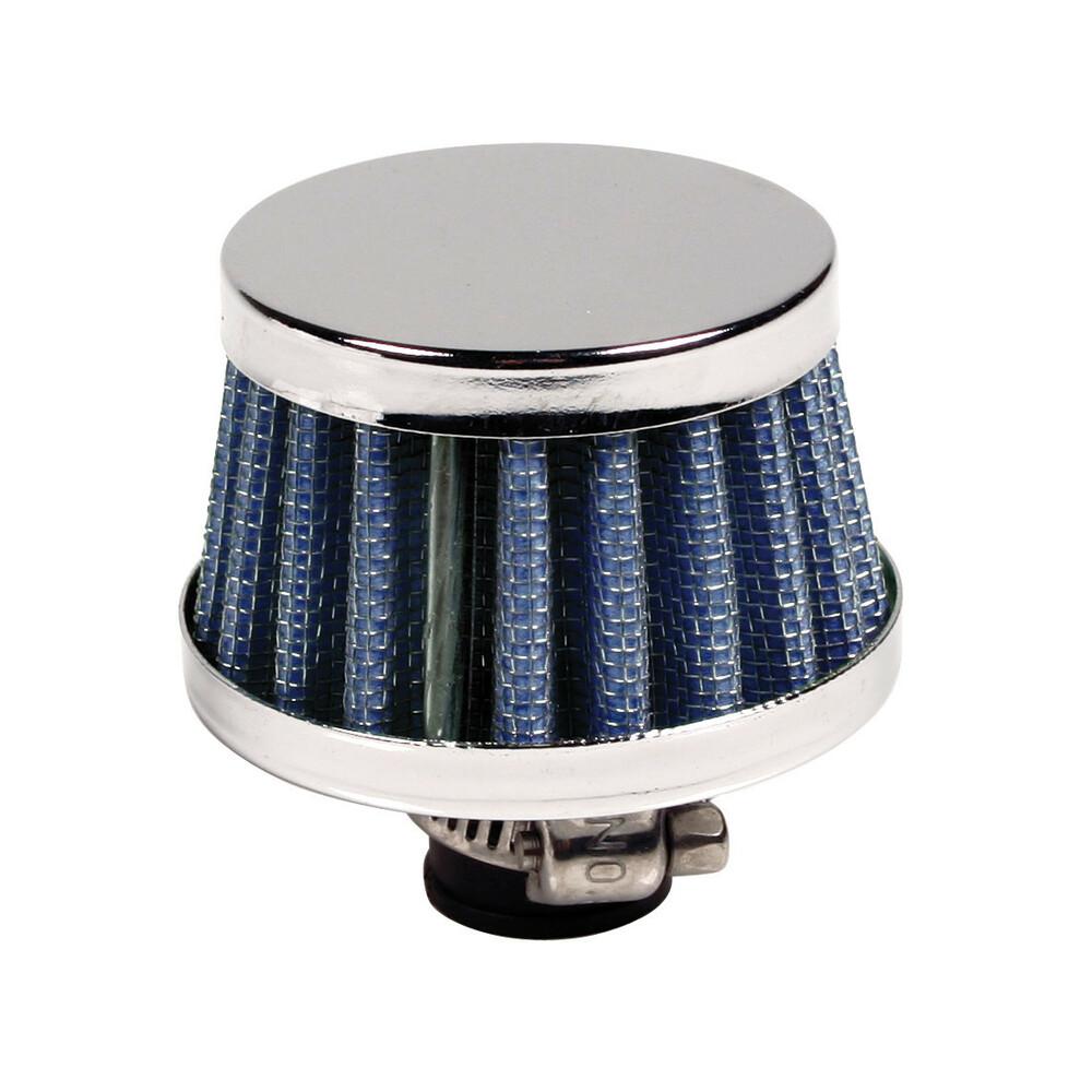 Filtro aria conico Ø 12 mm