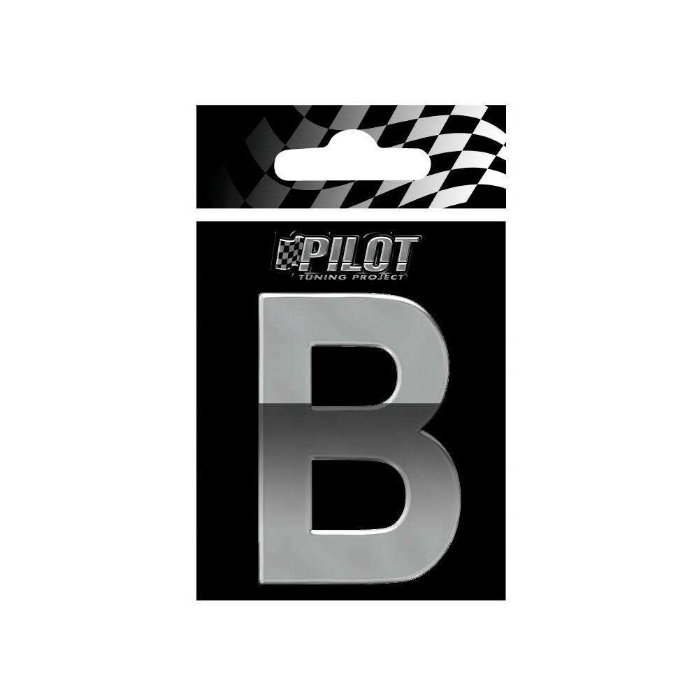 Set 4 tappini coprivalvola pneumatici Logo SMART Black
