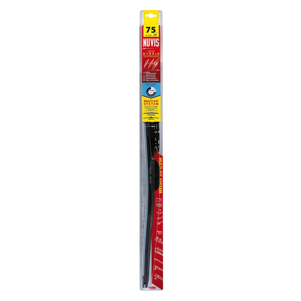 Nuvis, spazzola tergicristallo - 75 cm (29