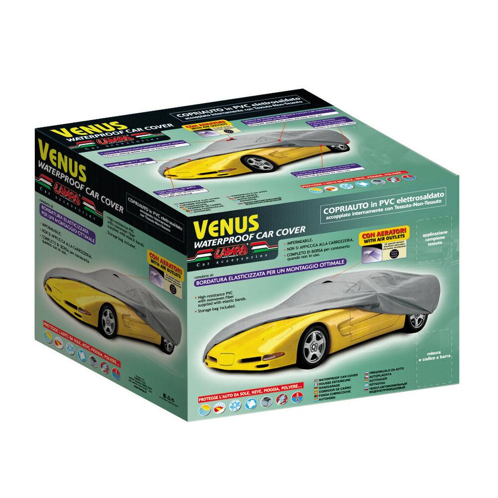 Venus, copriauto - 50