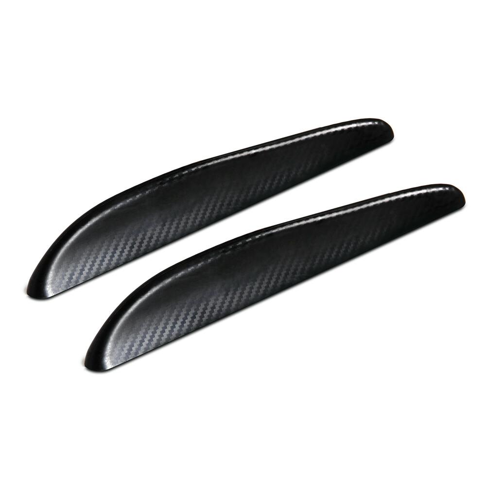 Aero-Flaps, flaps aerodinamici