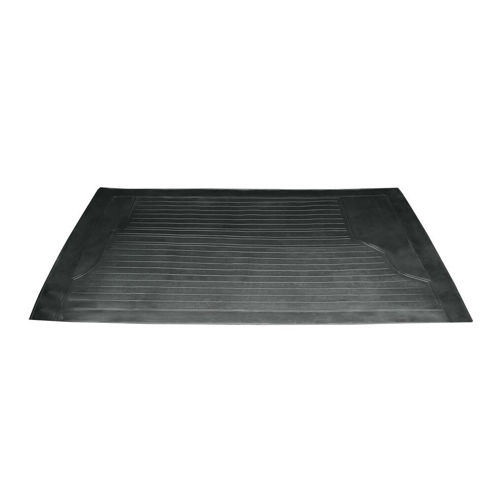 Cover, tappeto universale per baule - cm 120x80