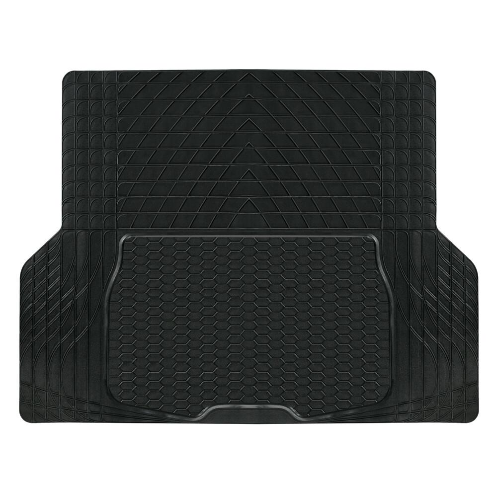 Slim Protection, tappeto per baule - L - cm 140x108