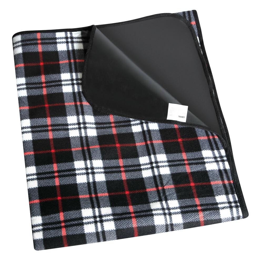 Pic-Nic, coperta impermeabiliz