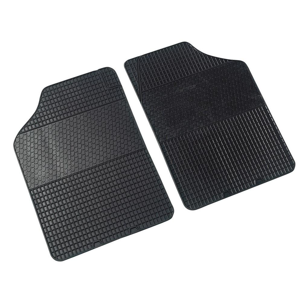 Indi, coppia tappeti anteriori - 1