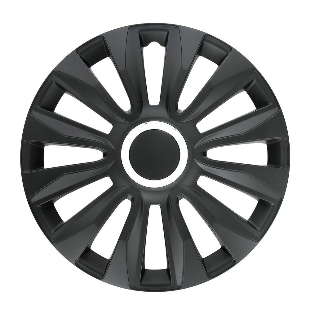 Avalone Pro Black - Ø 15