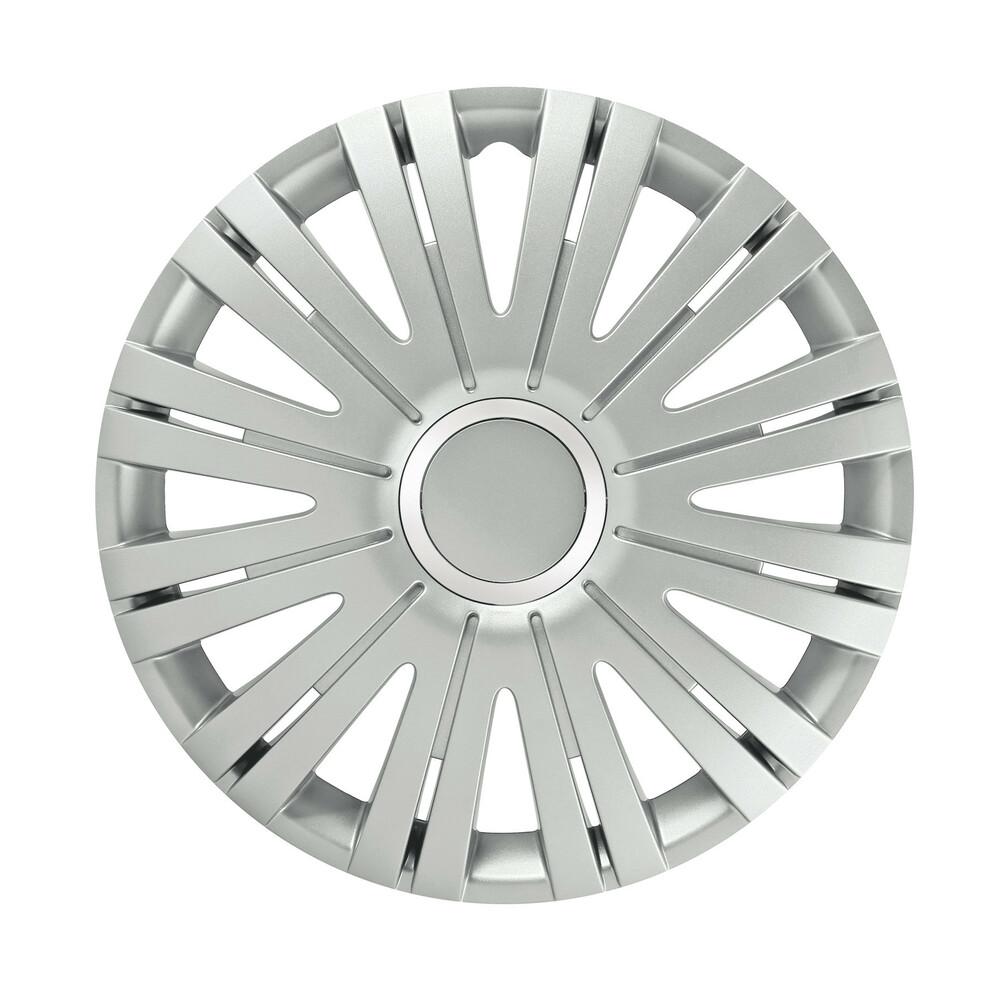 Active Silver - Ø 13