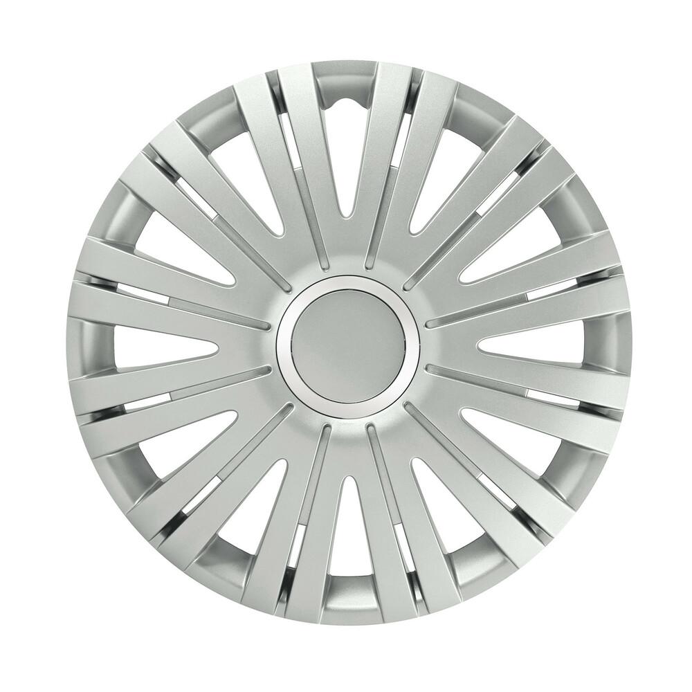 Active Silver - Ø 16