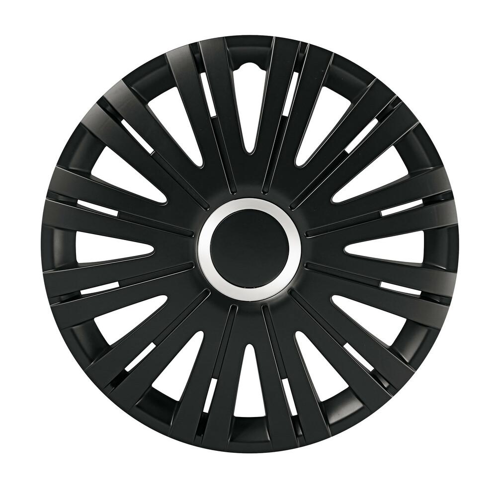 Active Black - Ø 15