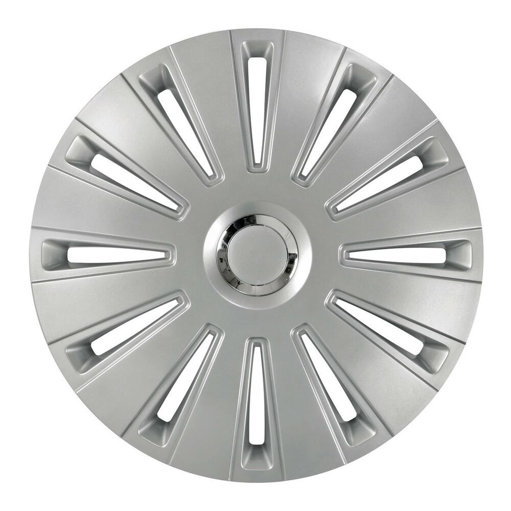 Daytona-Pro Silver - Ø 15\