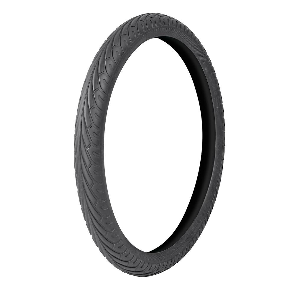 Tyre-Grip, coprivolante in silicone - Ø 37/45 cm