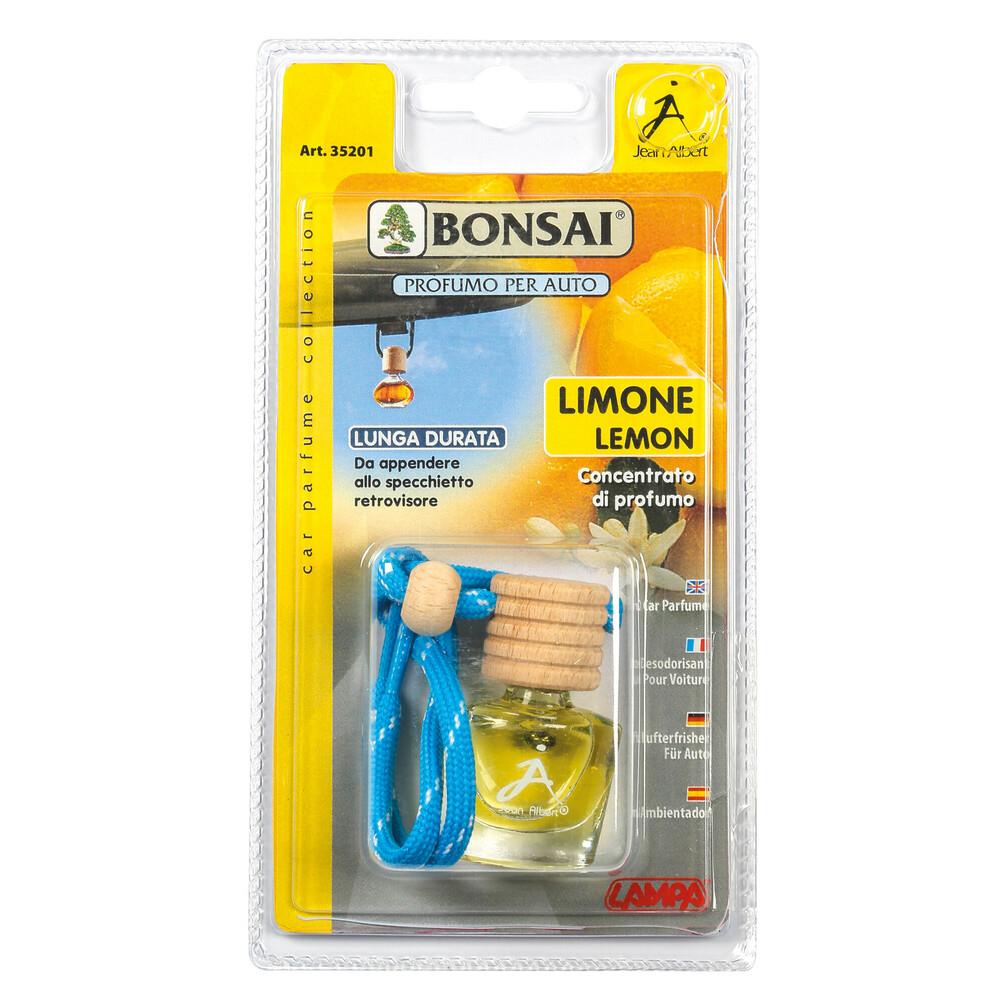 Bonsai Classic - A - Limone