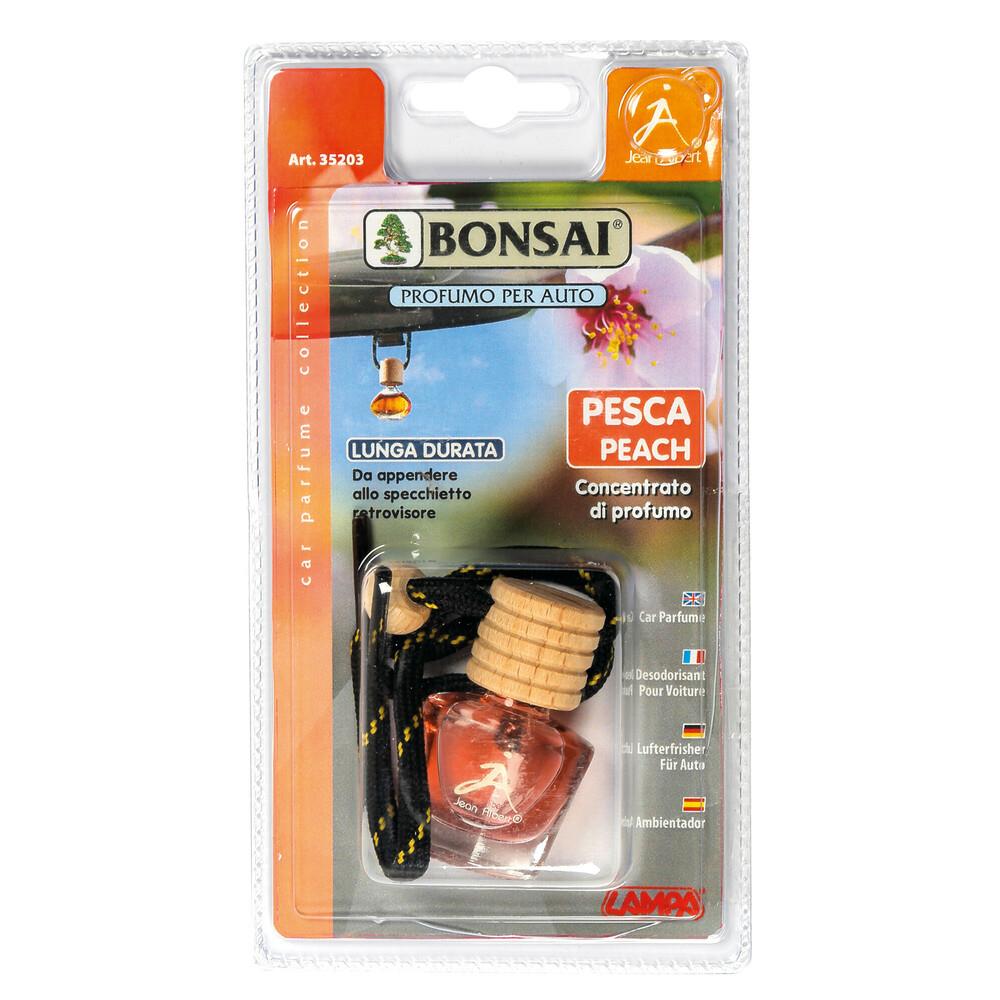 Bonsai Classic - A - Pesca
