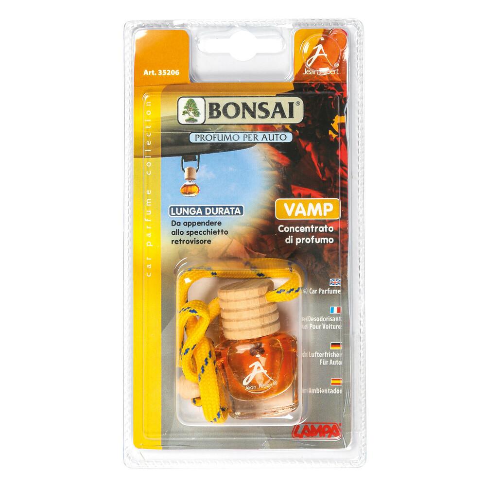 Bonsai Classic - A - Vamp