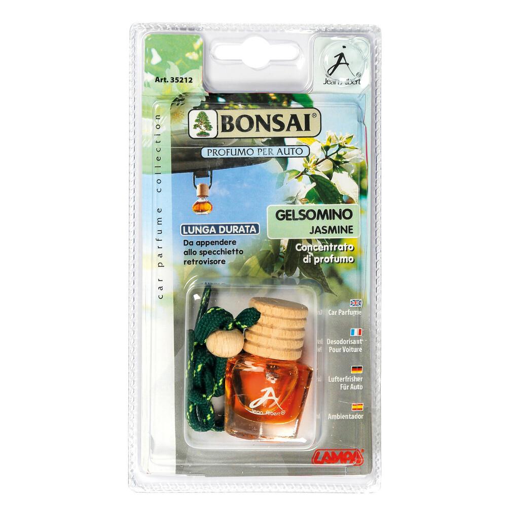 Bonsai Classic - Gelsomino