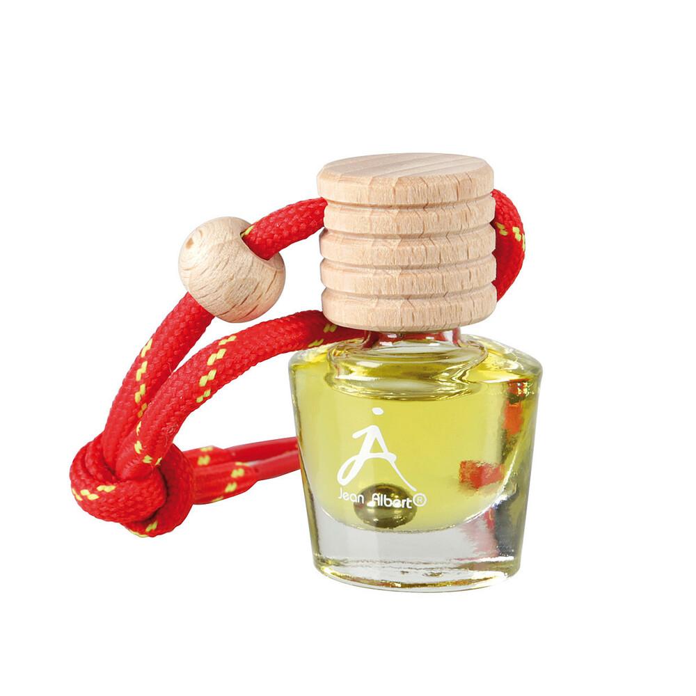Bonsai Aromatherapy - Sandalo