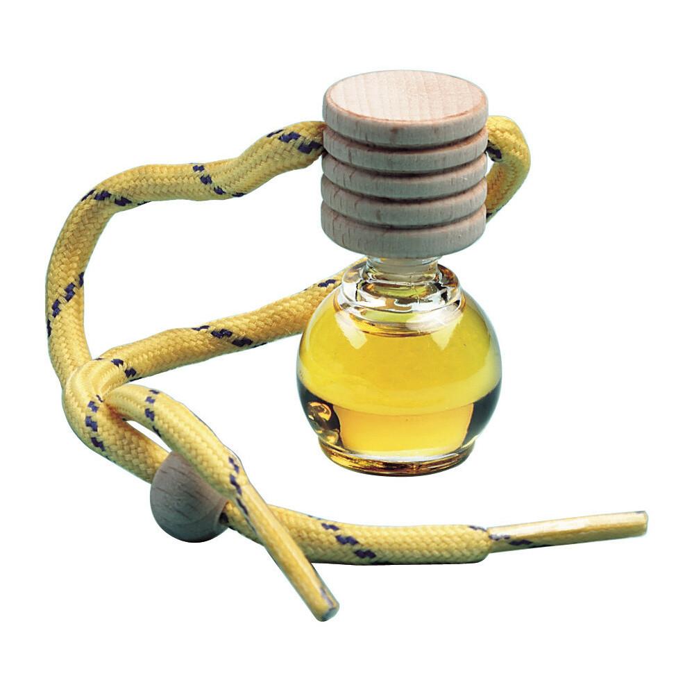 Bonsai Aromatherapy - Cinnamon
