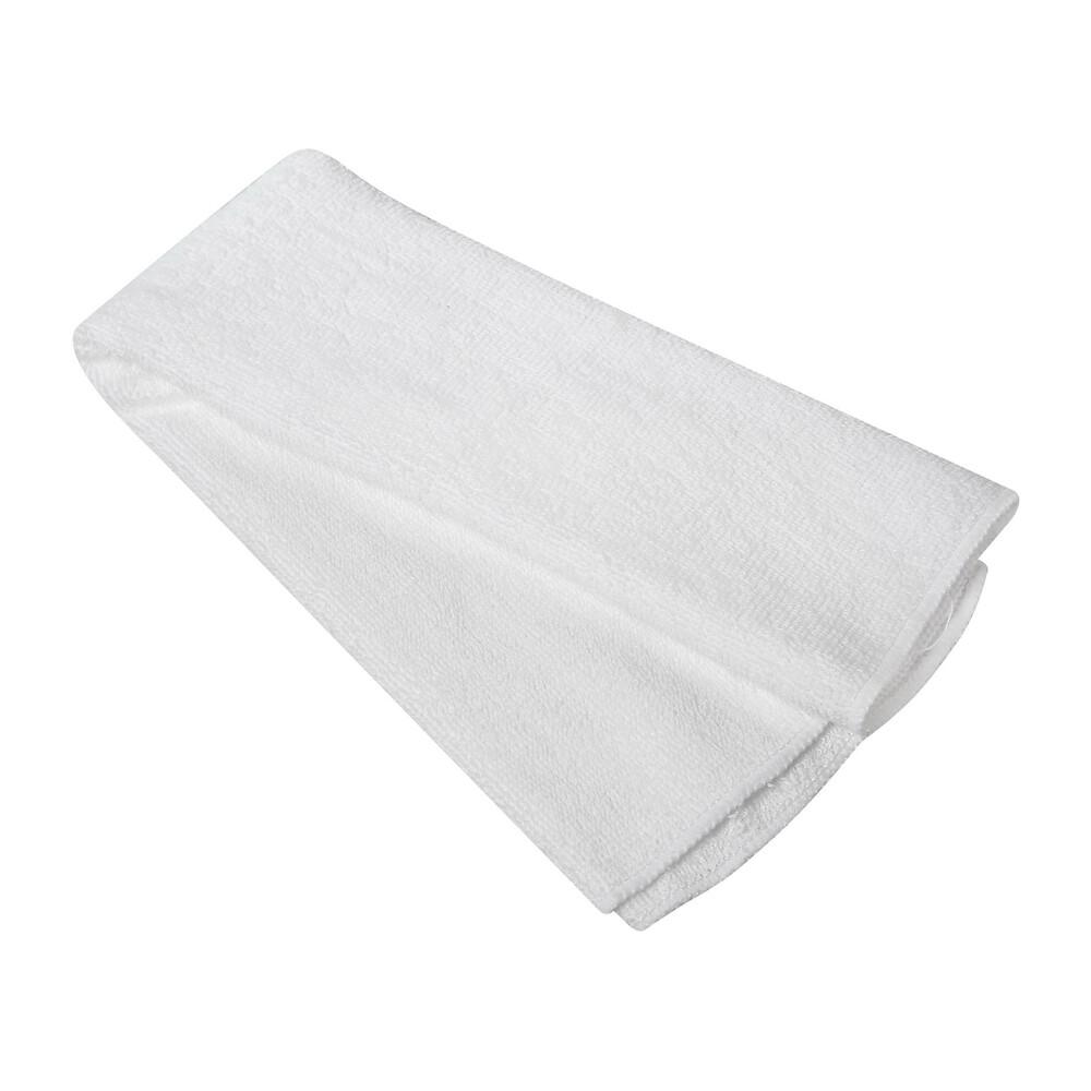 Cotton Club, panno per pulizia - 35x47 cm - 54 g