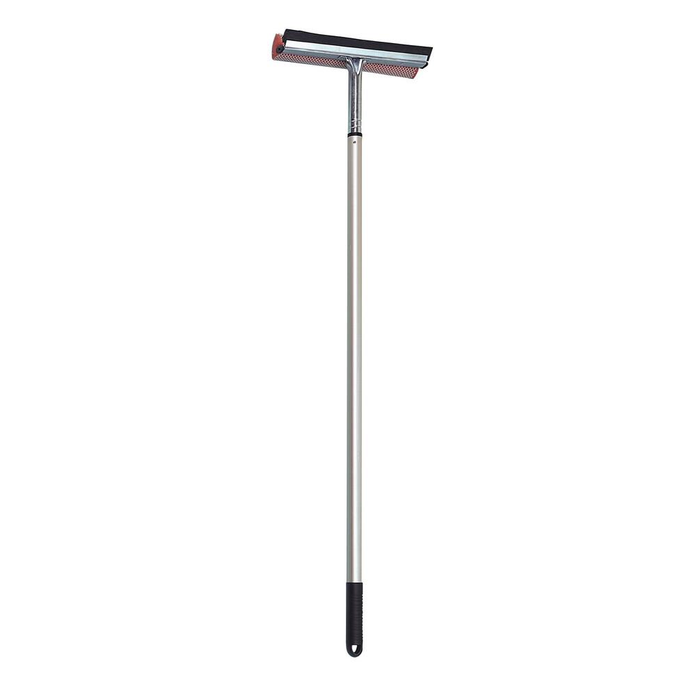 Pulivetro professionale - 25 cm