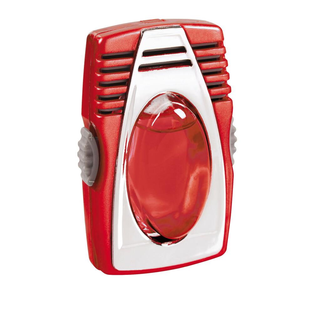MV Series, deodorante per abitacolo - 7 ml - Tropicale