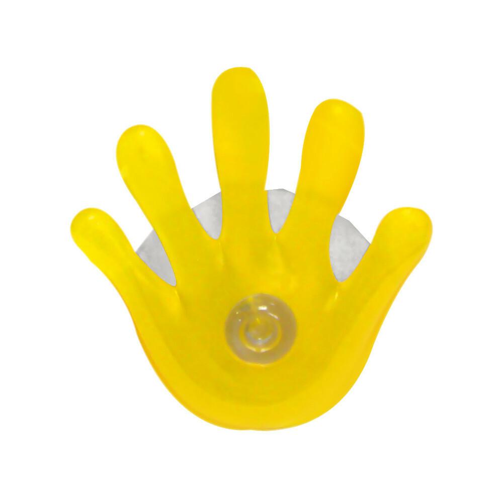 Hand, deodorante per abitacolo - Vaniglia