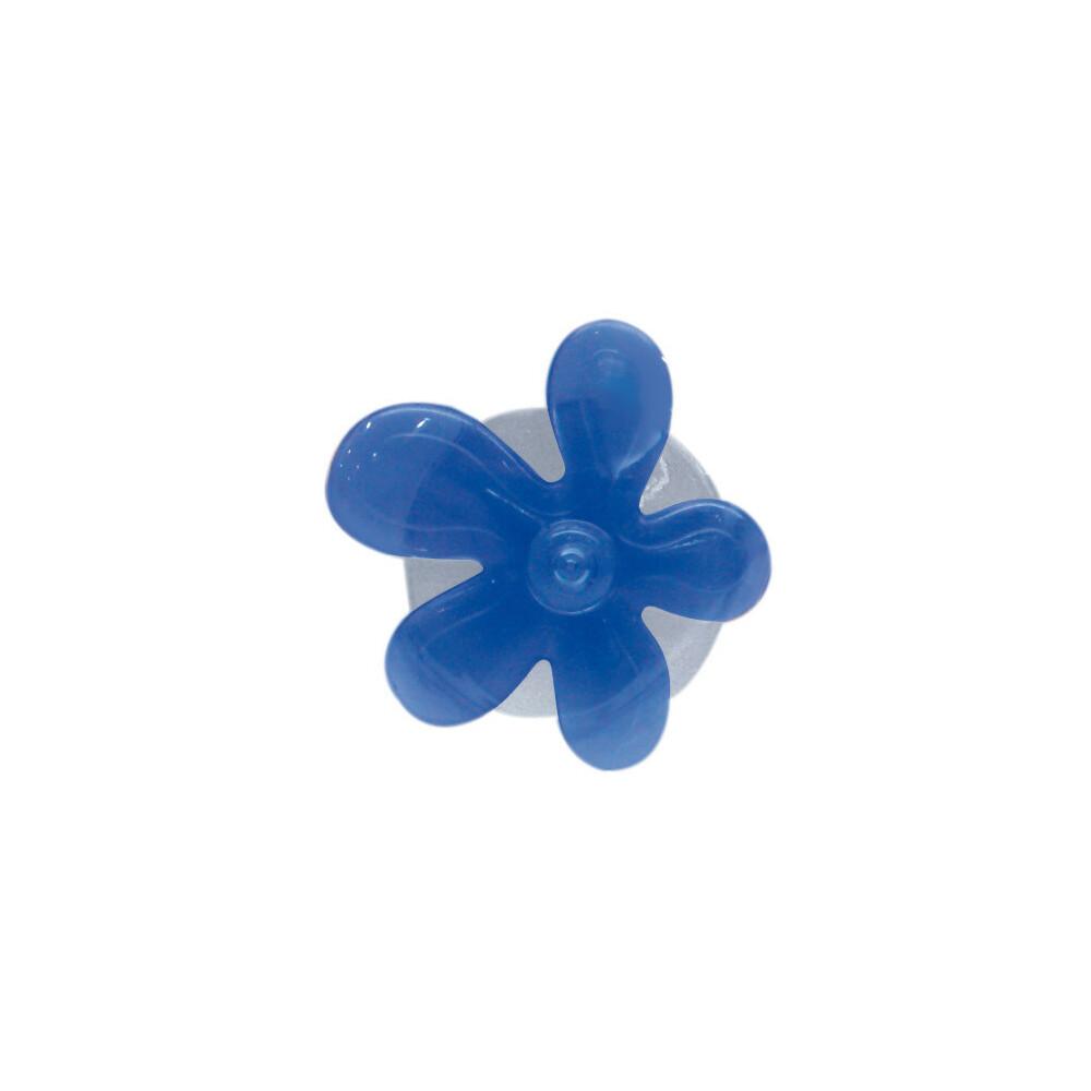 Flower,  deodorante per abitacolo - Auto nuova