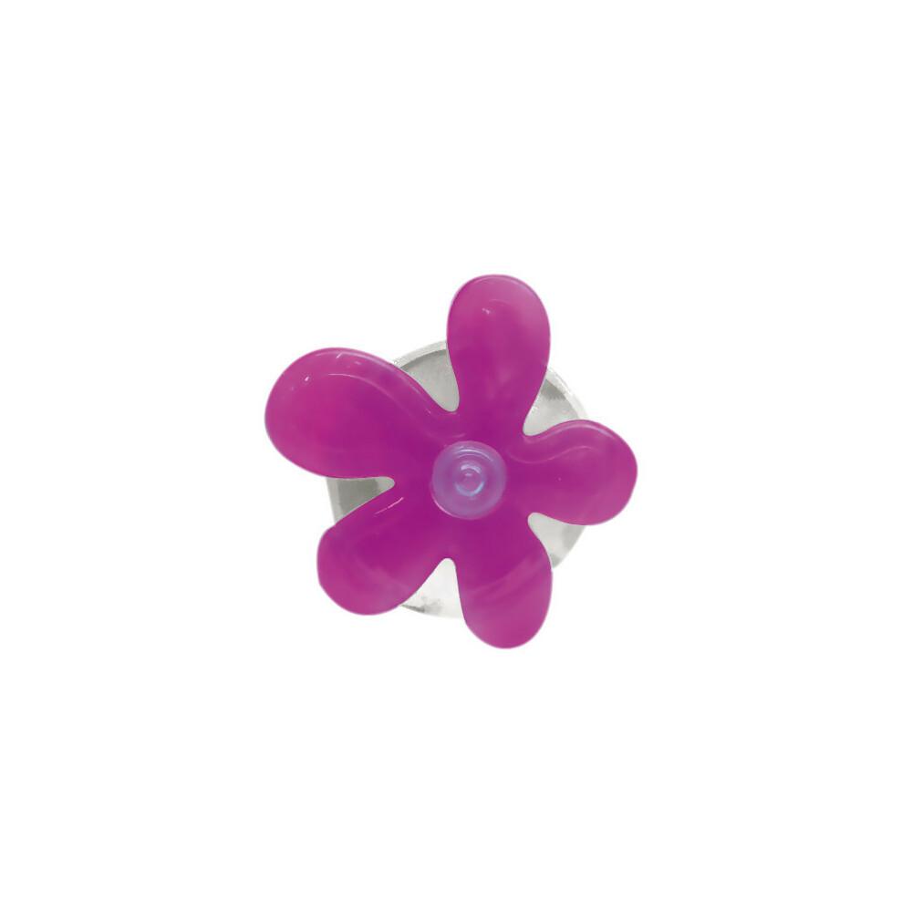 Flower,  deodorante per abitacolo - Frutti tropicali