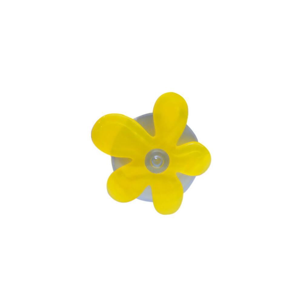 Flower,  deodorante per abitacolo - Vaniglia