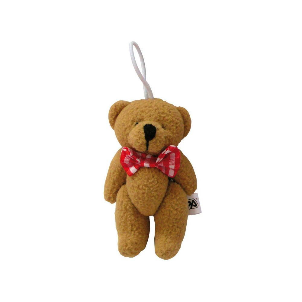 Cutie Fresh Bear, deodorante per abitacolo - Outdoor
