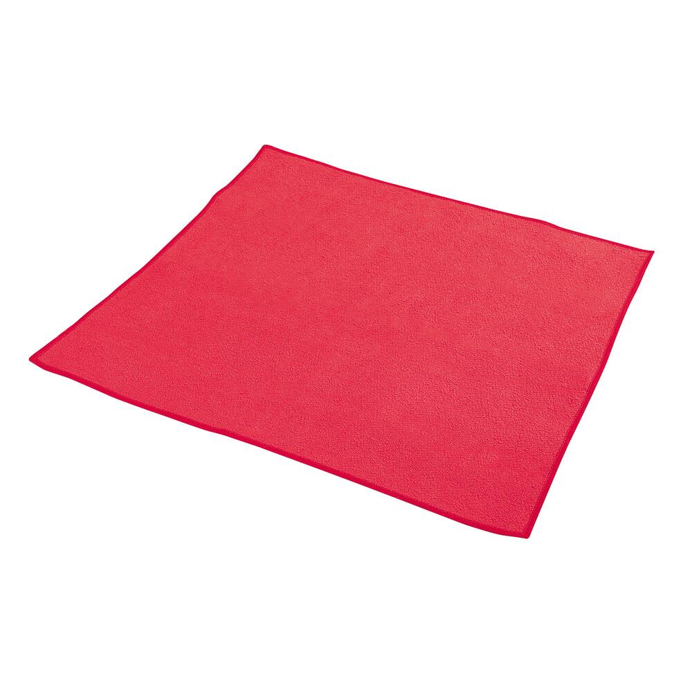 Pro-Clean - 40x40 cm - Panno a