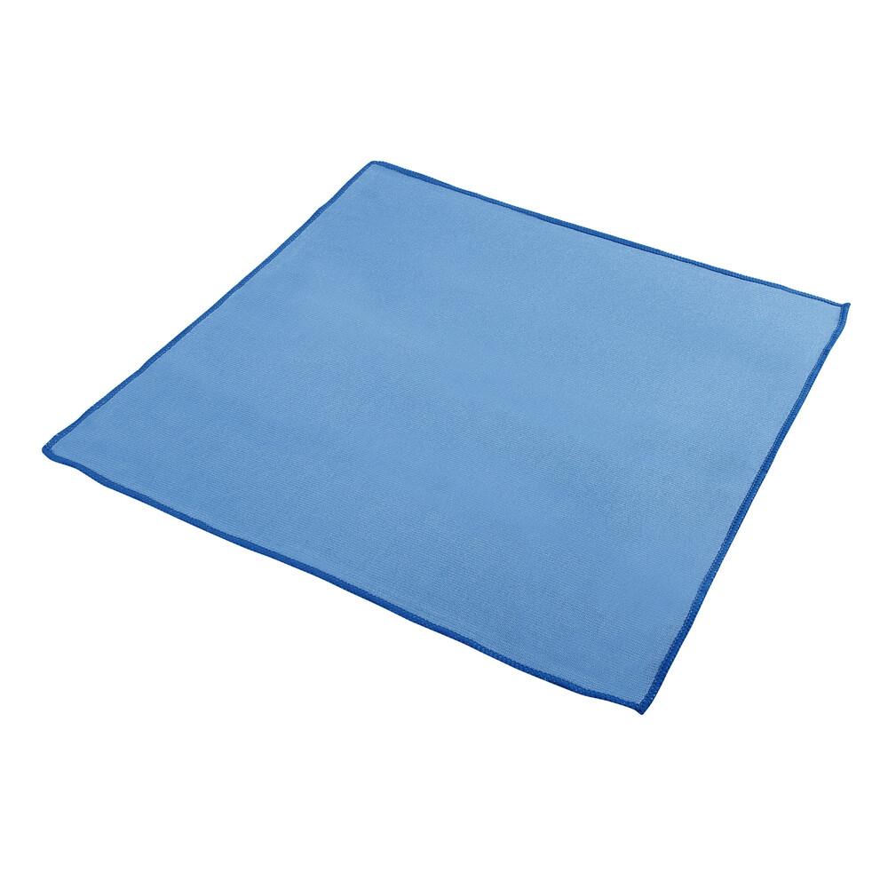 Pro-Clean - 40x40 cm - Panno lucidatura - Tessuto ritorto