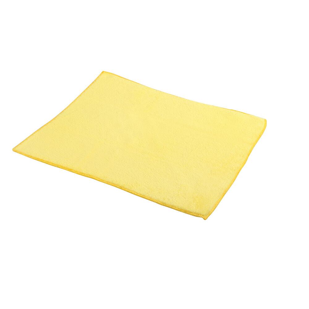 Pro-Clean - 30x40 cm - Panno d