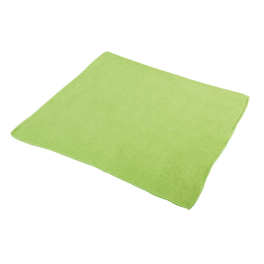 Pro-Clean - 40x40 cm - Panno e