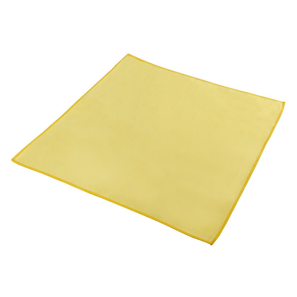Pro-Clean - 40x40 cm - Panno l
