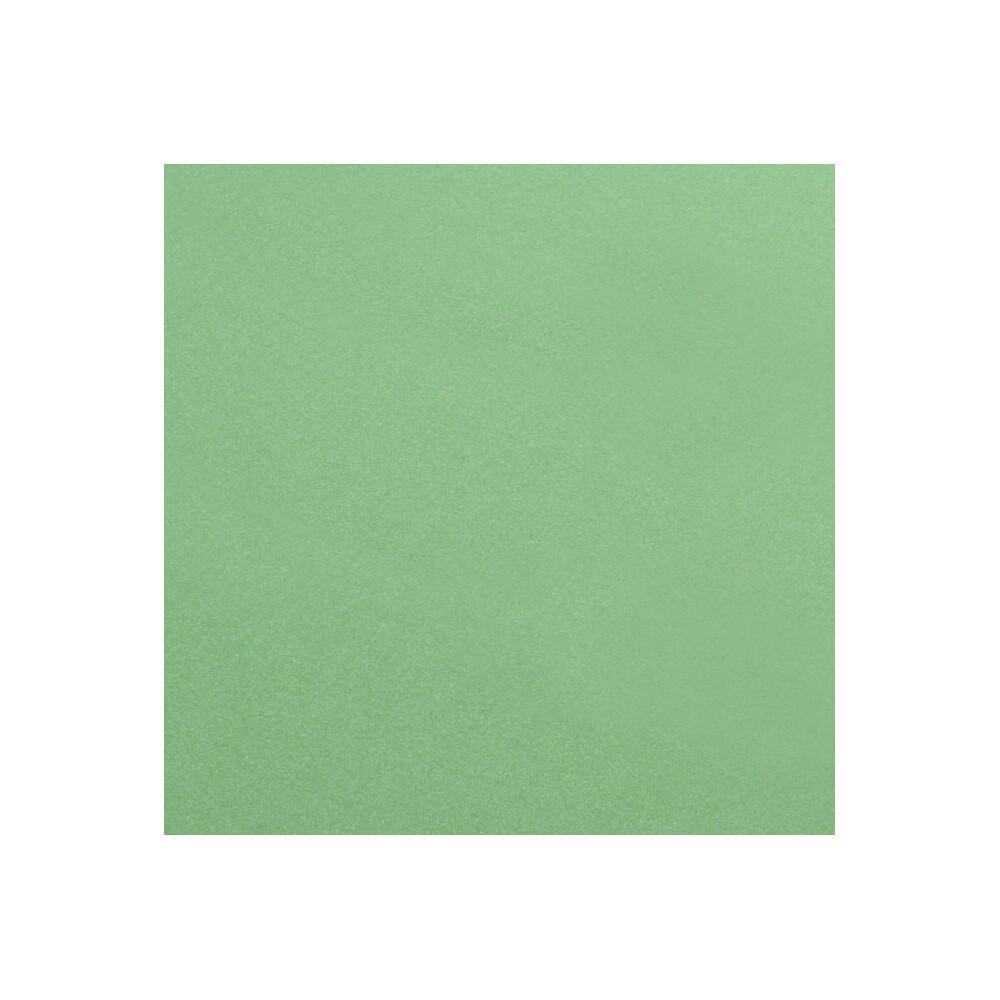 Pro-Clean - 30x40 cm - Panno e