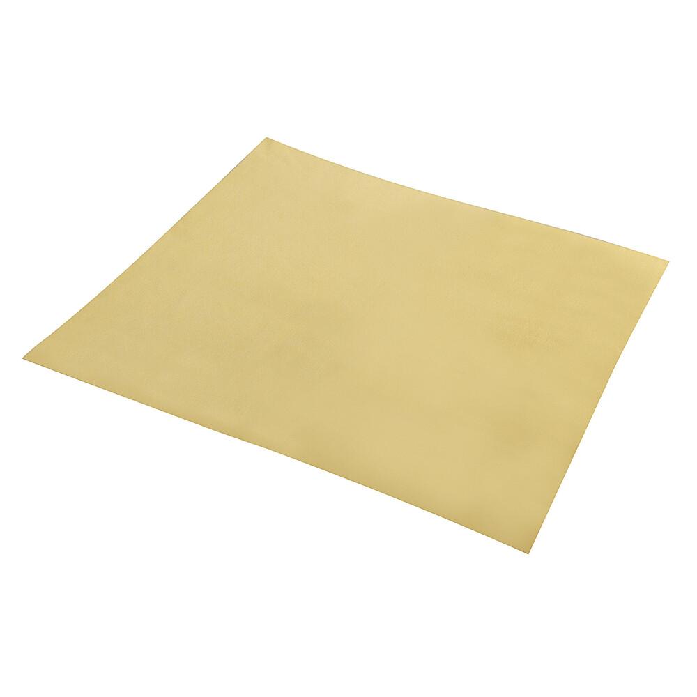 Pro-Clean - 40x35 cm - Panno asciugatura - Tessuto scamosciato