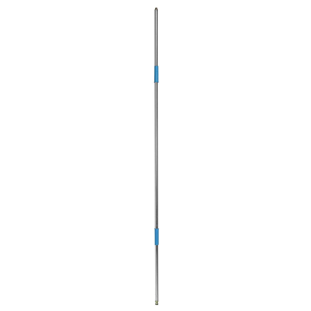 Manico per idrospazzole - cm 180