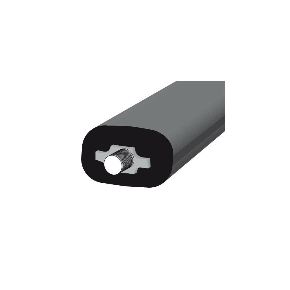 Stelo Ricambio Antenna (AM/FM) - 18 cm - Ø 5 mm