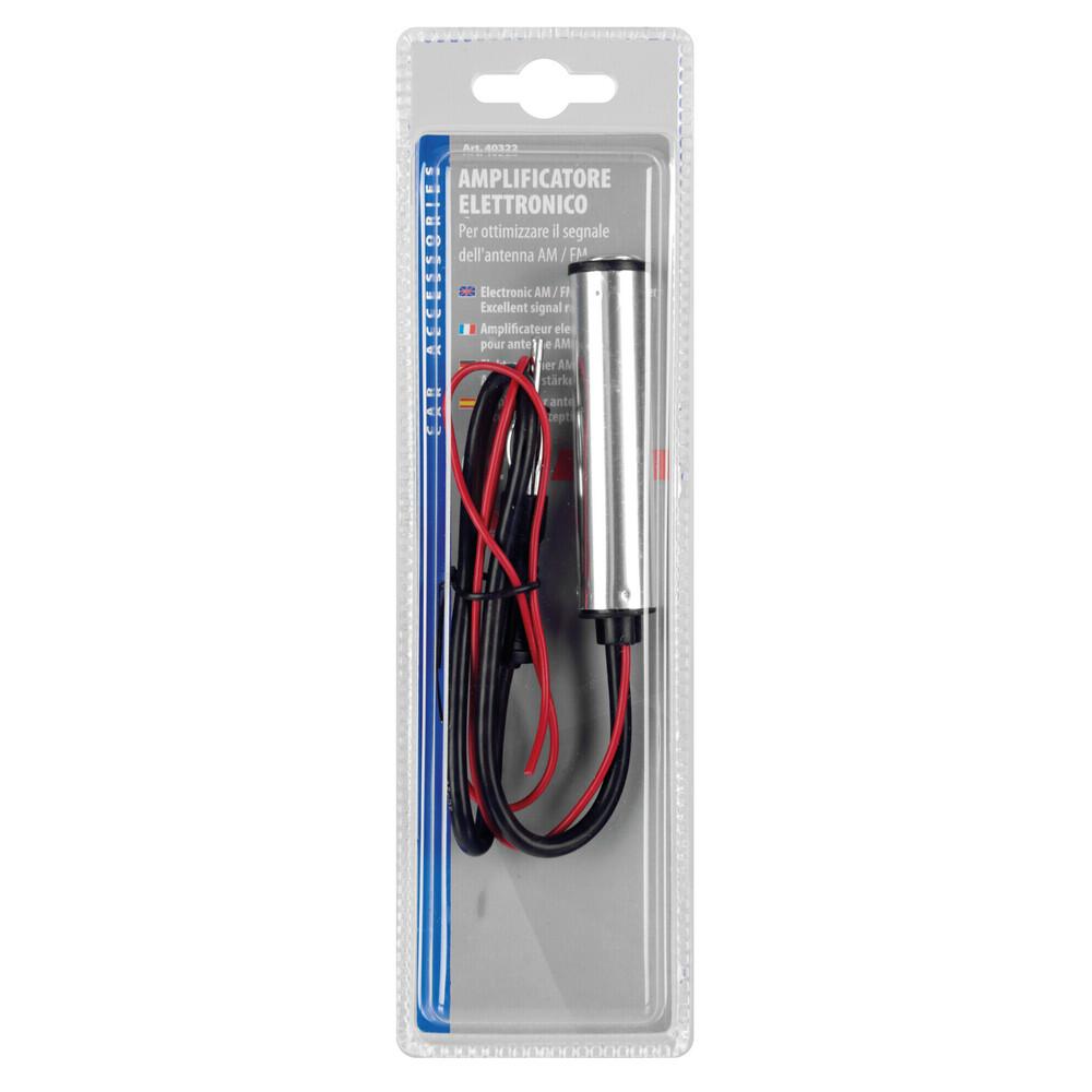set Car Body Push Pin Rivetti Paraurti auto Riparazione Kit clip W1B5 630 pz