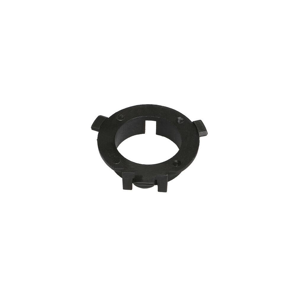 Halo Led, adattatore lampada H7 (1 pz) - Kia, Hyundai