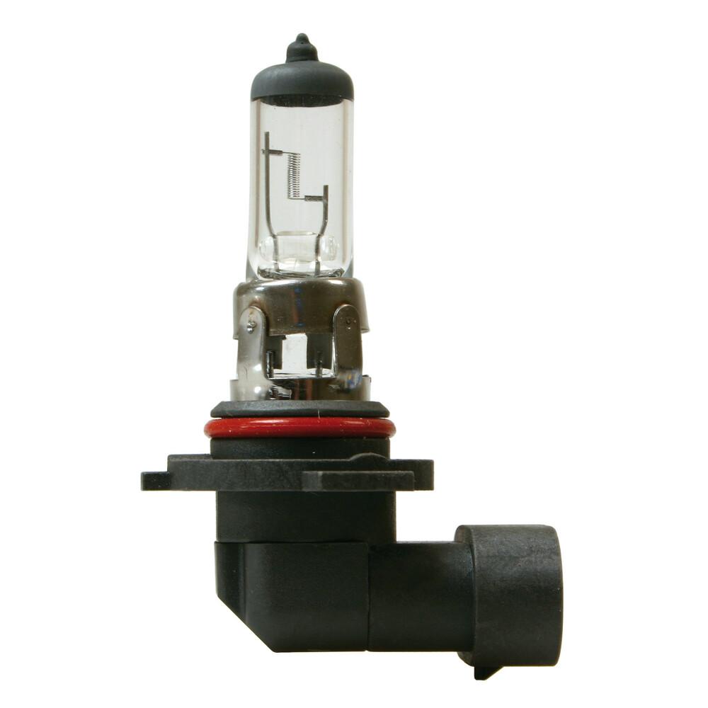 12V Lampada alogena - H10 - 42