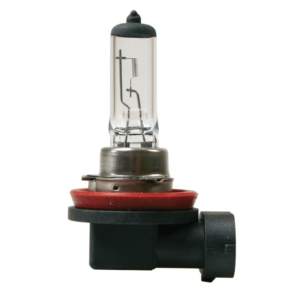 12V Lampada alogena - H11 - 55