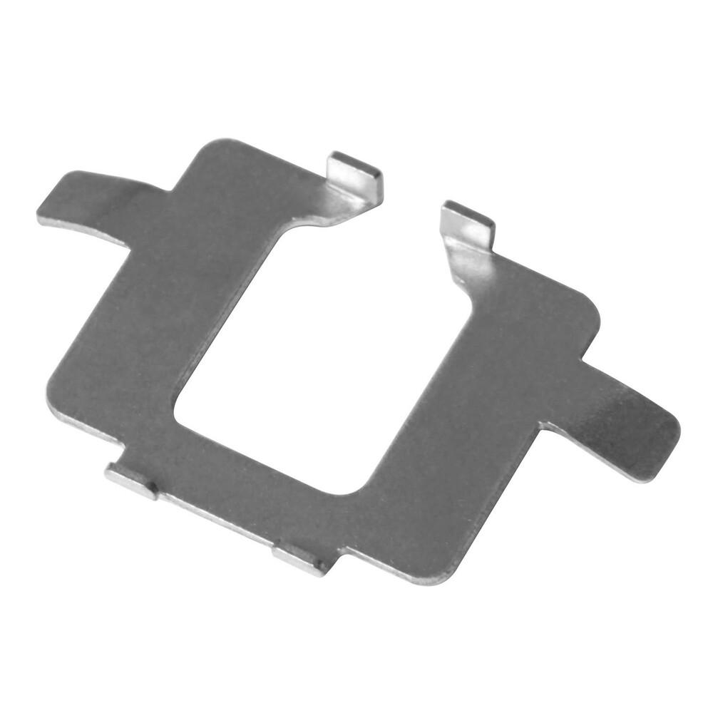 Adattatore lampade HID Xenon (1 pz) - Audi