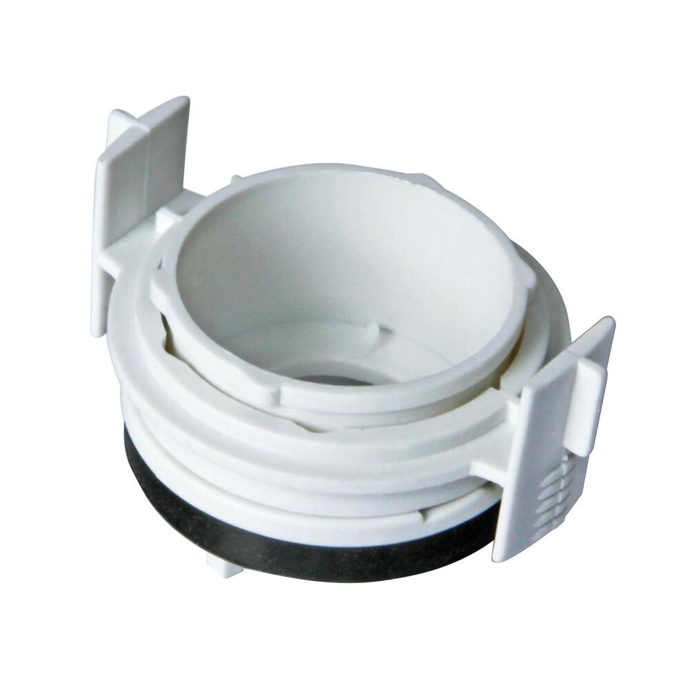 Adattatore lampade HID Xenon (