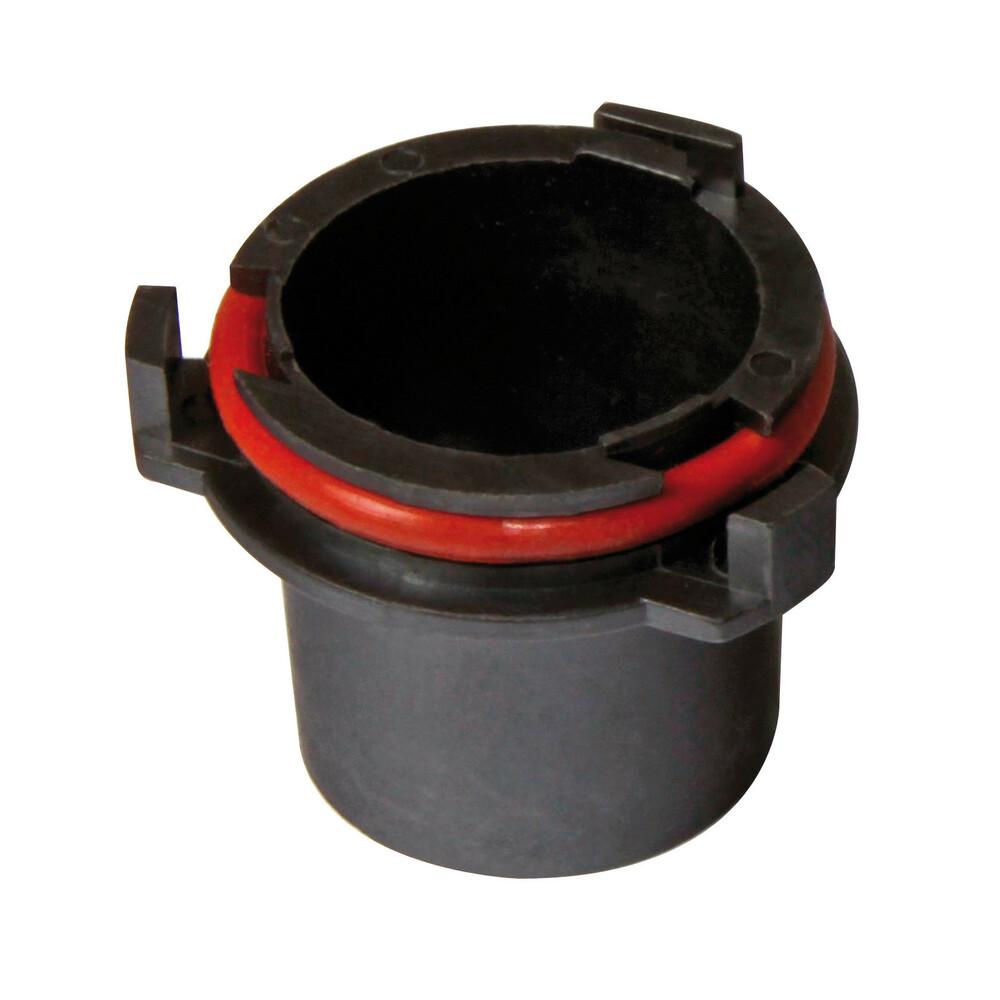 Adattatore lampade HID Xenon (1 pz) - Opel