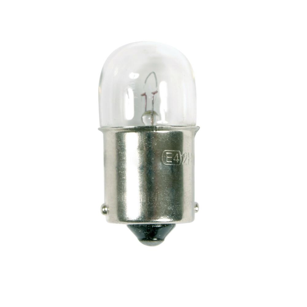 12V Lampada sferica - R5W - 5W