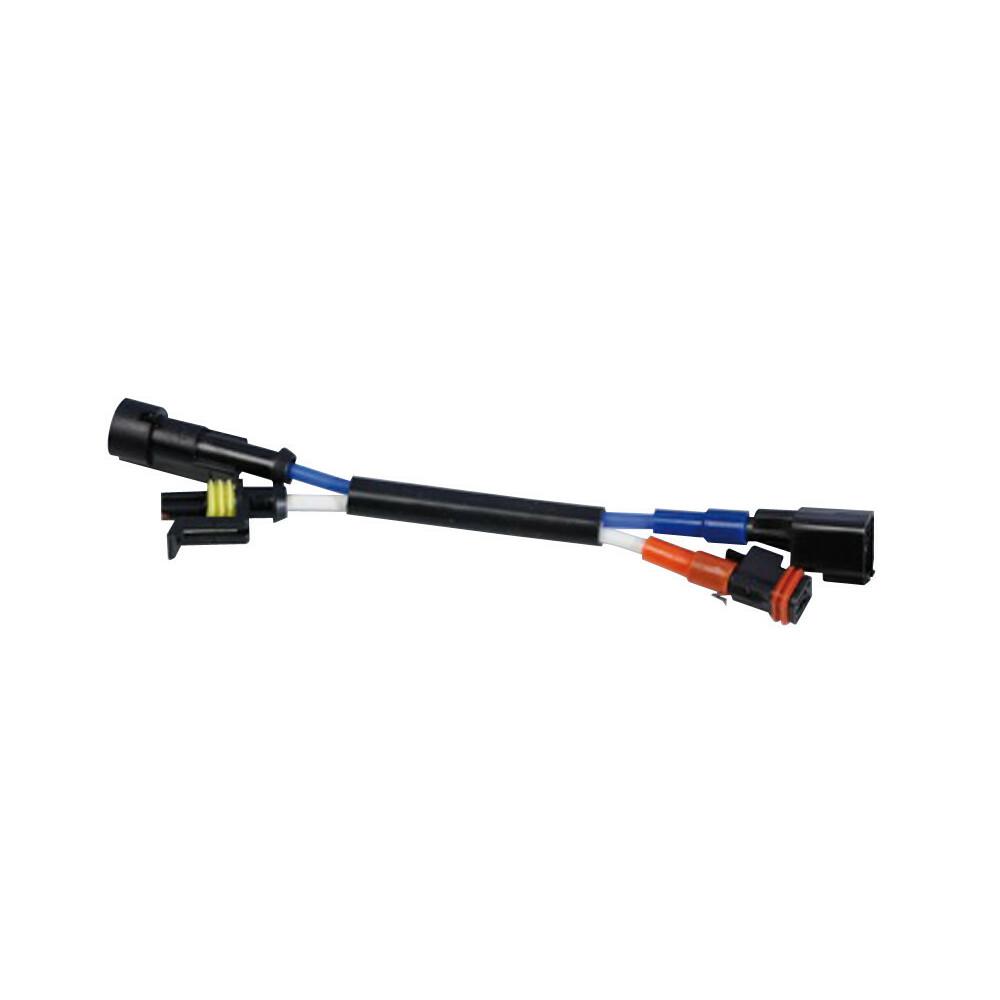 Cablaggio/adattatore kit xenon