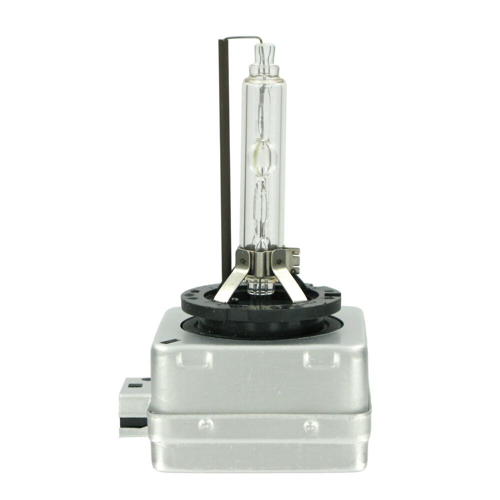 Lampada HID Xenon 5.000°K - D1S - 35W - PK32d-2 - 1 pz  - D/Blister